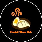 Logo Pempek Ummi