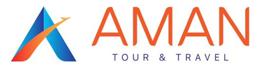 sponsor Aman tour